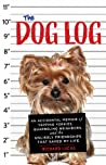 The Dog Log by Richard   Lucas