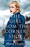 The Girl From the Corner Shop