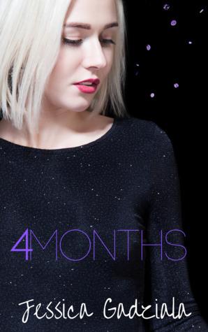 4 Months (Investigators, #3)