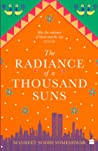 The Radiance of a Thousand Suns