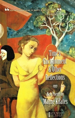 Time's Enchantment & Other Reflections