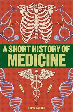 A Short History of Medicine