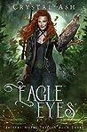 Eagle Eyes (Shifted Mates #3)