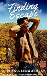 Finding Escape (Escape from Reality Series Book 26)