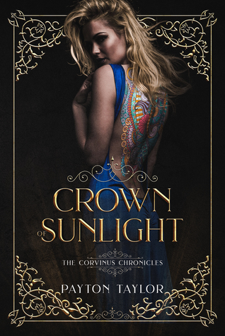 Crown of Sunlight