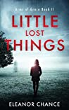 Little Lost Thing...