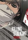 Killing Stalking. Second Season: 4