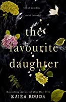 The Favourite Daughter