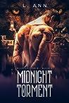 Midnight Torment (Midnight Pack, #3)