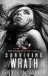 Surviving Wrath (The Deadliest Sin #3)