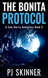 The Bonita Protocol (A Sam Harris Adventure, #5)