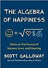 The Algebra of Ha...