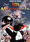 Menguante (Superlópez #76)