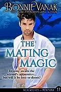 The Mating Magic