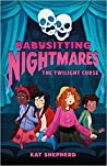 Babysitting Nightmares: The Twilight Curse