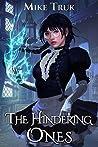The Hindering Ones (Tsun-Tsun TzimTzum #2)