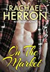 On the Market (The Ballard Brothers of Darling Bay, #1)