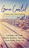 Gone Coastal: A Sizzling Summer Beach Anthology