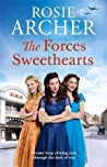 The Forces' Sweethearts (The Bluebird Girls #3)