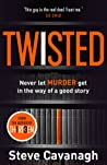 Twisted audiobook download free