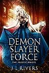 Demon Slayer Force: Fallen Angel