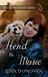 Herd the Music (The Bride Herder, #2)