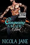 Conquering A Black Soul