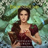 Thornbound
