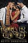 Forever Claimed (Crowned and Claimed #3)