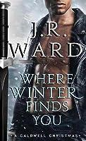 Where Winter Finds You (Black Dagger Brotherhood, #17.5)