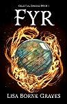 Fyr (Celestial Spheres, #1)