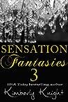 Sensation Fantasies 3