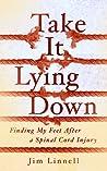 Take It Lying Dow...