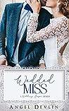 Wedded Miss (Wedding Season)