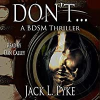 Don't... (Don't... #1)