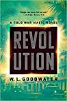 Revolution (Cold War Magic, #2)