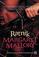 Ratnik (The Return of the Highlanders, #3)
