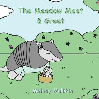 Meadow Meet & Greet