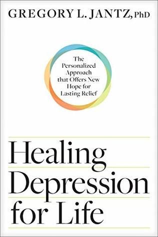 Personalized Depression The