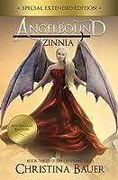 Zinnia (Angelbound Offspring 3)