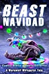 Beast Navidad: An Urban Fantasy With Bite (A Werewolf Whisperer Novella Book 2)
