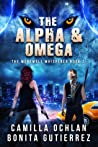 The Alpha & Omega (The Werewolf Whisperer #2)