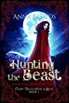 Hunting the Beast...