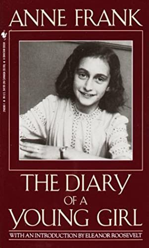 'https://www.bookdepository.com/search?searchTerm=The+Diary+of+a+Young+Girl+Anne+Frank&a_aid=allbestnet