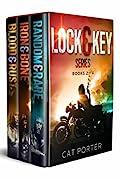 Lock & Key Series