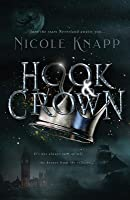 Hook & Crown