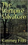 The Vampire Salvatore