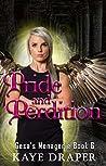 Pride and Perdition (Gesa's Menagerie #6)