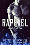 Raphael (Deadly Virtues, #1)