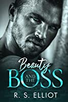 Beauty and the Boss (Billionaire's Obsession, #1)